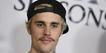 Justin Bieber could appear at the Friends reunion recalling a very special moment, according to a rumor