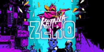 Katana Zero for 8.99 euros, OlliOlli for 2.99, Wandersong for € 4.99 Hades with a 20% discount and more Indie World offers on Nintendo Switch