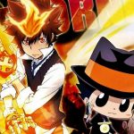 Katekyô Hitman Reborn !, KochiKame, Keroro and other classic anime will be free on Pluto TV from May