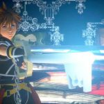 Kingdom Hearts 3 Gameplay on PC - Here's what it looks like in Ultra