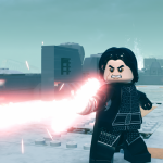 LEGO Star Wars: The Skywalker Saga delayed again, no longer coming out in spring