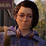 Life is Strange: True Colors - We interviewed Erika Mori (voice of Alex Chen) and Felice Kuan (screenwriter)