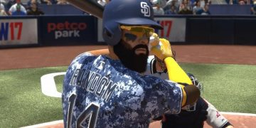 MLB the Show 2021 is coming to Xbox Game Pass: it's the first PlayStation game to do so