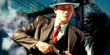 Max Payne 3 and LA Noire are back on Steam ... and Rockstar gives away their DLC