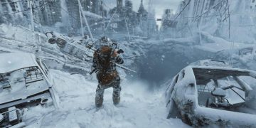 Metro Exodus Enhanced will arrive on PC on May 6 ... and first look at its improvements
