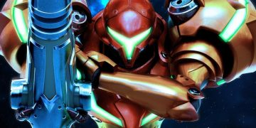 Metroid Prime 4 takes on the services of a former Dreamworks and Disney lighting artist