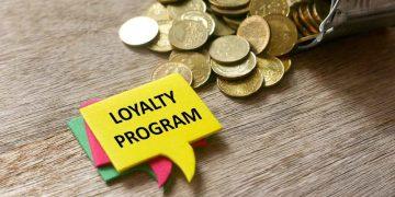 Microsoft Rewards: próximamente puntos por emplear Microsoft Search