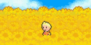 Mother 3 turns 15, and Reggie keeps trolling about the translation that never came