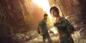 "Naughty Dog: ""we have several projects, but only one is getting the most attention"""