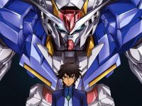 Netflix and Legendary Pictures to Produce a Live Action Gundam Movie, Directed by Jordan Vogt-Roberts