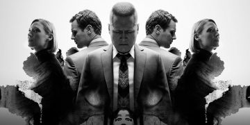 Netflix could revive Mindhunter for a third season