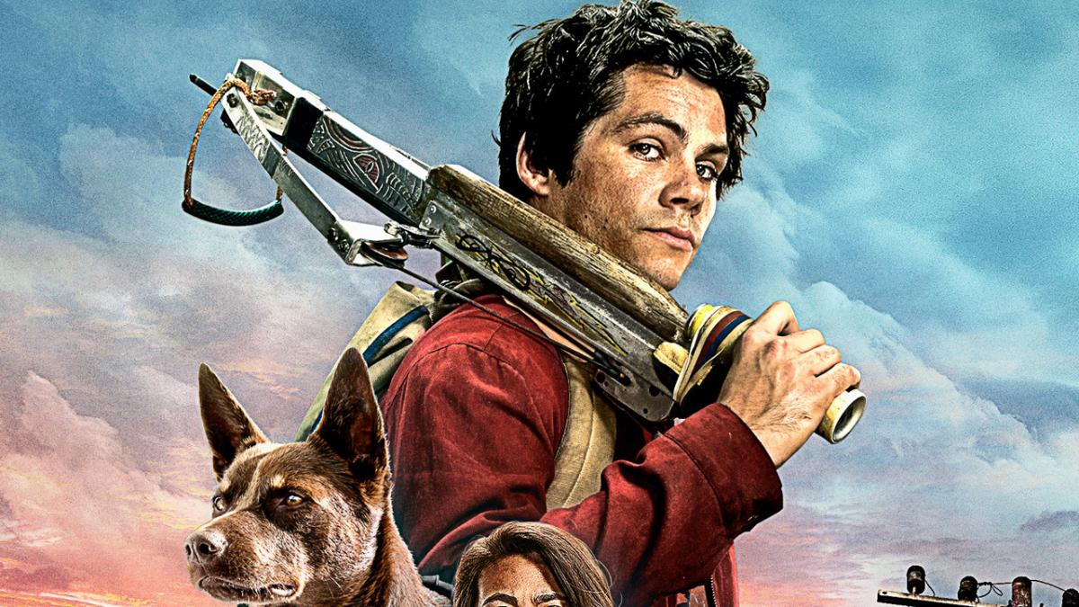 New Movies and Series on Netflix, HBO, Amazon Prime, and Disney + on the Weekend (April 16)