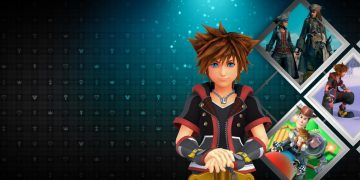 New PS Store offers: the entire Kingdom Hearts saga for € 27.49, Star Wars Squadrons with 50% discount, Little Hope 40% and 700 more games with discount