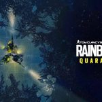 New Rainbow Six Quarantine gameplay leaks on PC and consoles