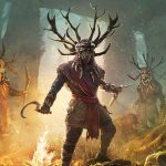New details for Assassin's Creed Valhalla: Wrath of the Druids
