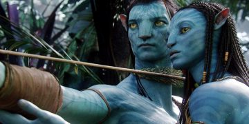 New footage from the Avatar 2 shoot shows that motion capture will be nearly ubiquitous