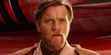 New photos from the Obi-Wan Kenobi series shoot appear to show an iconic Star Wars location
