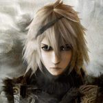 Nier Replicant reveals its dynamic theme, avatar set for PS4 and other pre-order incentives