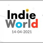 Nintendo announces new Indie World presentation for Wednesday, April 14