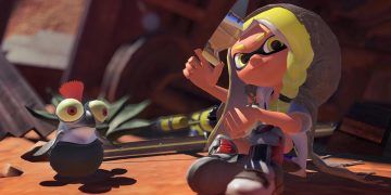 Nintendo says they will focus more on new franchises for their future games