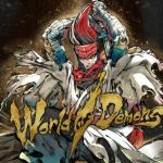Now available World of Demons, the mobile title of Platinum Games for Apple Arcade with samurai and yokais