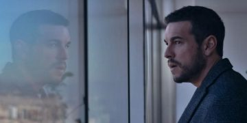Official trailer of The Innocent, the Netflix intrigue series starring Mario Casas