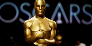 Oscars 2021: Complete list with the great winners of the gala