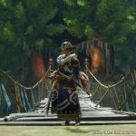 Overlapping armor in Monster Hunter Rise: what are they, how to equip them and how many are there