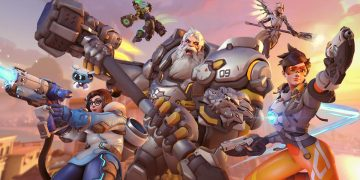 Overwatch Archives, the event that explores the lore of the game in various missions, returns during April