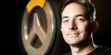 Overwatch Director Jeff Kaplan Leaves Blizzard Without Affecting Overwatch 2 Development