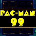Pac-Man 99 announced for Switch, new free battle royale for Nintendo Switch Online subscribers
