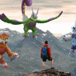 Pokémon GO and Rivals Week: start and end date and times, features and news