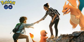 Pokémon Go referral program: how it works, codes, rewards and what you need to know