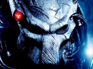 Predator creators sue Disney for franchise rights