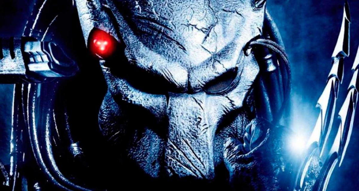 Predator creators sue Disney for franchise rights