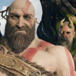 Pro Photographer Explains PS5 and PS4 God of War Photo Mode