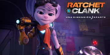 Ratchet & Clank: A Dimension Apart launches a new gameplay featuring Rivet and announces a special State of Play for this week