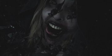 Resident Evil Village Castle Demo Trailer, Available This Weekend on PlayStation