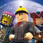 Roblox Parents Guide: Everything You Need To Know If Your Child Wants To Start Playing