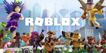 Roblox codes to get free cosmetics from April 2021