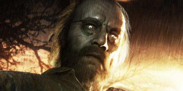 Rumor: Resident Evil Showcase to reveal VR related news