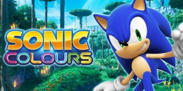Rumor: Sonic Colors Remastered is coming this year, leaked by a dubbing agency