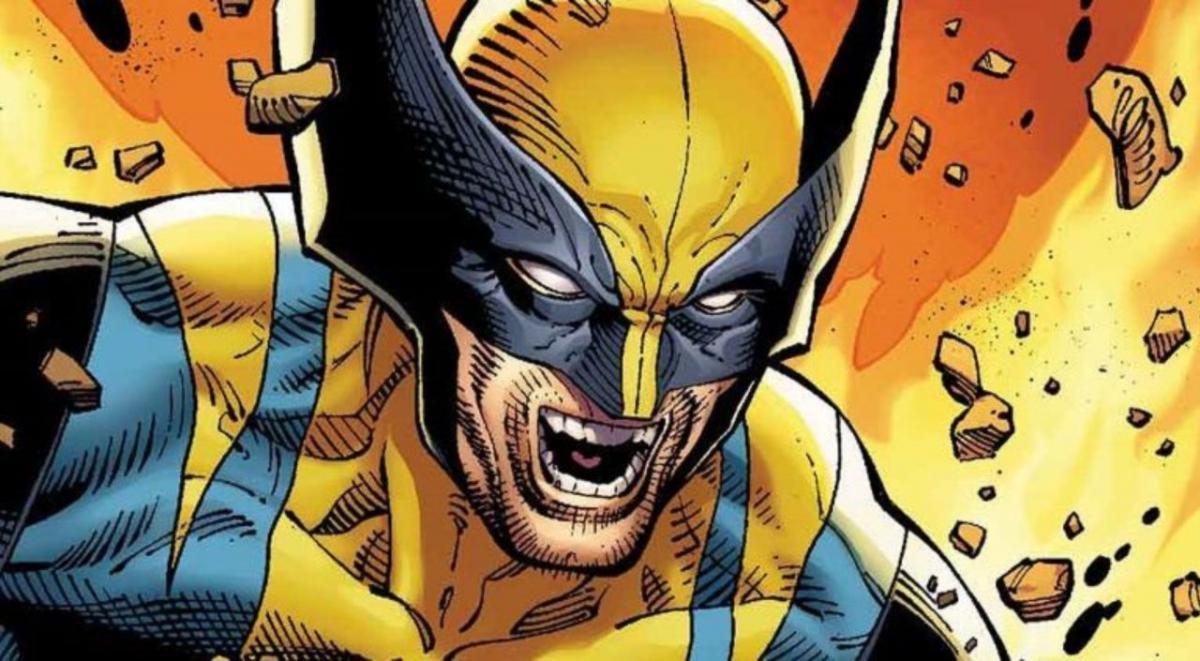 Rumor: Wolverine would have his own anthology series on Disney +