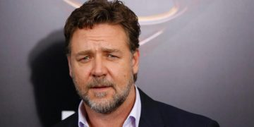 Russell Crowe confirms the character he will play in Thor: Love and Thunder.  Watch out, spoilers!