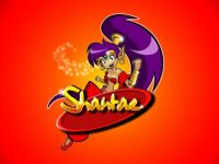 Shantae's original game to return for Nintendo Switch in just a few days