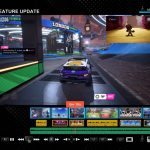 Share Factory Studio, the PS5 video editing app, is updated with the possibility of adding more clips