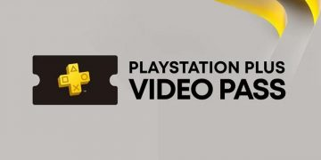 Sony accidentally reveals Video Pass, a new benefit for PlayStation Plus subscribers
