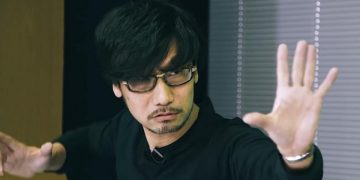 Sony could have moved on from Hideo Kojima's new game before Microsoft negotiations began