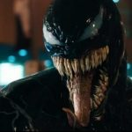 Sony delays the theatrical release of Venom: There Will Be Carnage