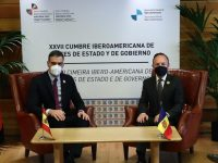 Spain and Andorra seek greater tax collaboration, without considering tax harmonization